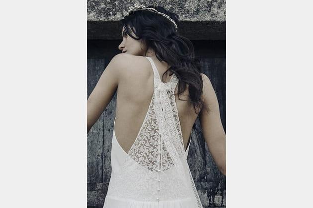 Robe Amboise