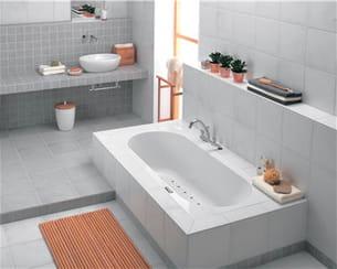 syst me de baln o. Black Bedroom Furniture Sets. Home Design Ideas