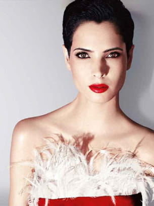 collection happy holidays maquillage noël 2013 de lancôme