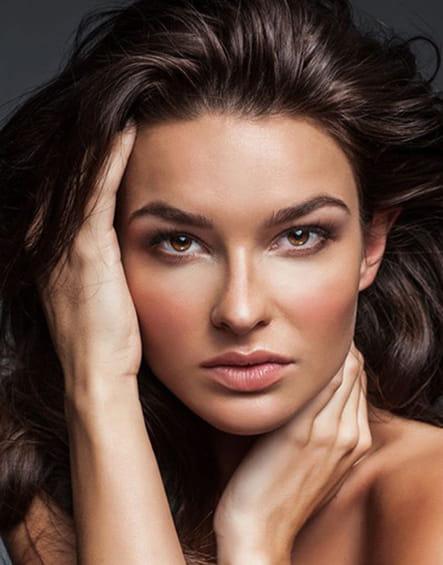 Miss République Tchèque, Nikol Švantnerová