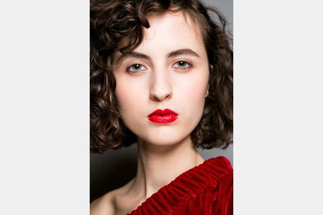 Zero Maria Cornejo (Backstage) - photo 14