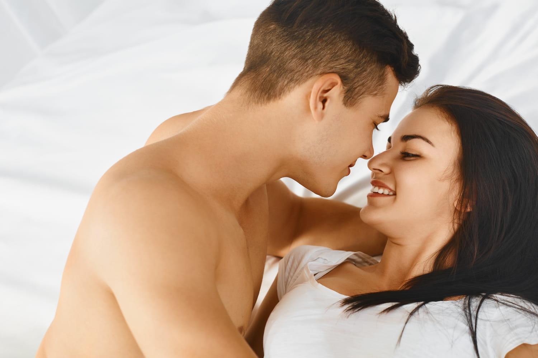 Massage de la prostate: les précautions à prendre
