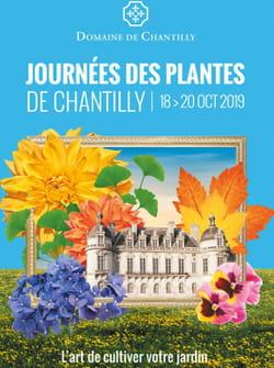 journees-des-plantes-chantilly