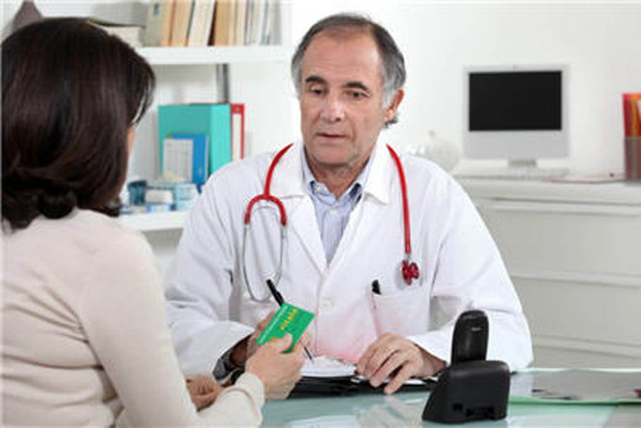 25% des diabétiques renoncent aux soins pour raison financière