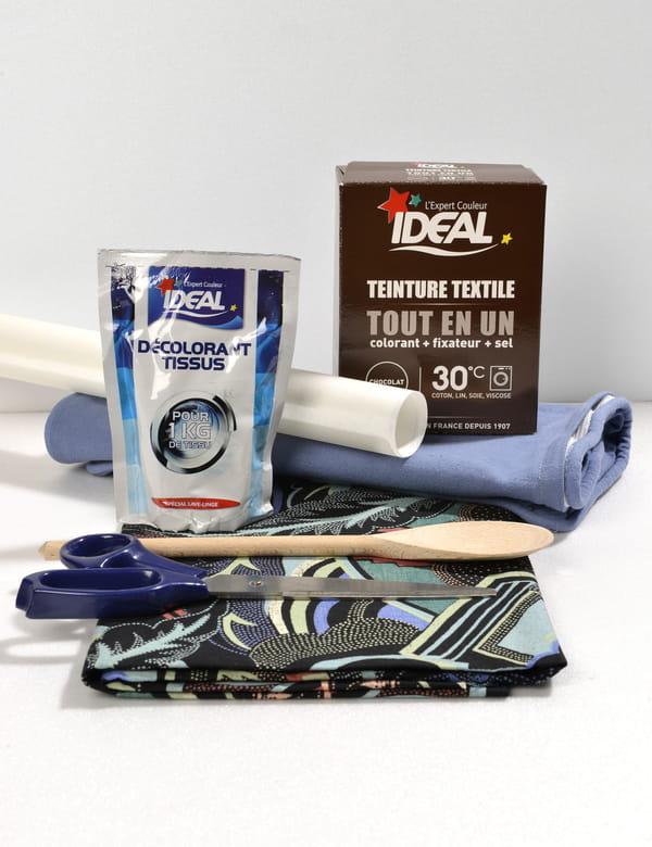 preparation-produits-teinture