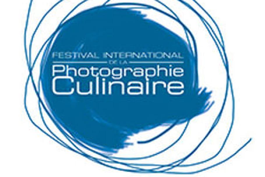 La Photographie Culinaire exposée au Carrousel du Louvre