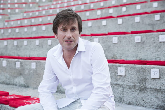 Thomas Dutronc : Paroles de Femmes