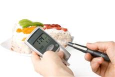 les diabétiques ont plus de risque que la moyenne de développer des problèmes