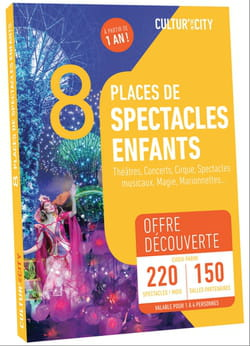 cultur-in-the-city-coffret-spectacle-enfant