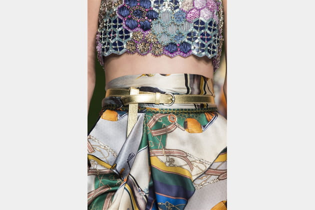 Laura Biagiotti (Close Up) - photo 50