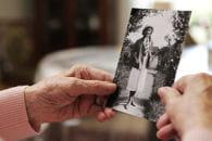 la maladie d'alzheimer peut être héréditaire mais cela ne concerne que 1% des