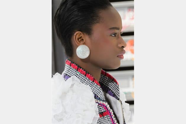 Chanel (Close Up) - photo 11