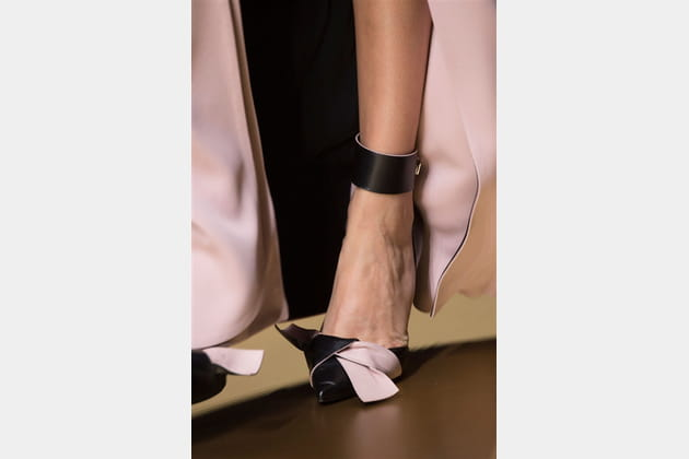 Atelier Versace (Close Up) - photo 20