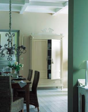 tout en sobri t. Black Bedroom Furniture Sets. Home Design Ideas