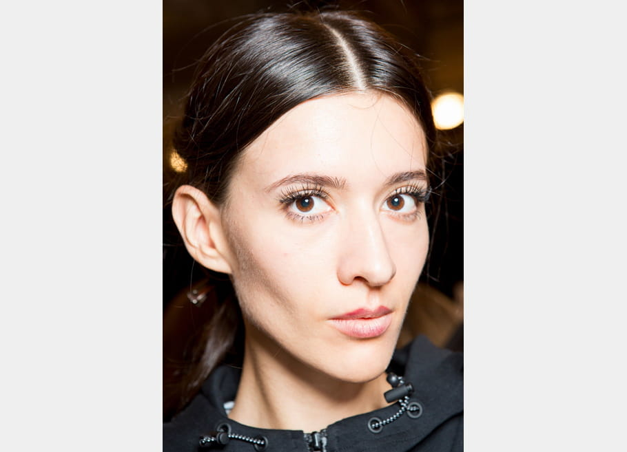 Francesca Liberatore (Backstage) - photo 8