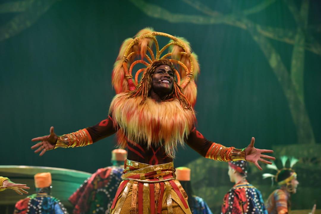 spectacle-roi-lion-disneyland-paris