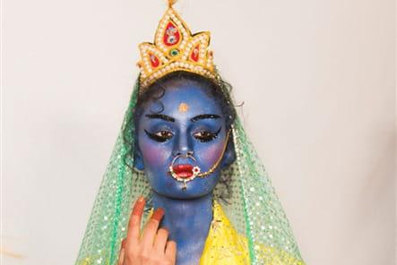 Ashish (Backstage) - photo 25