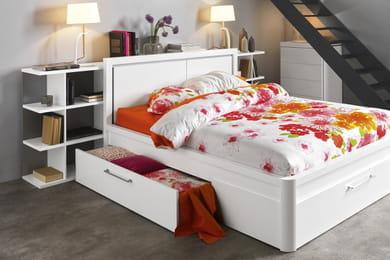 dressing d 39 angle alin a. Black Bedroom Furniture Sets. Home Design Ideas