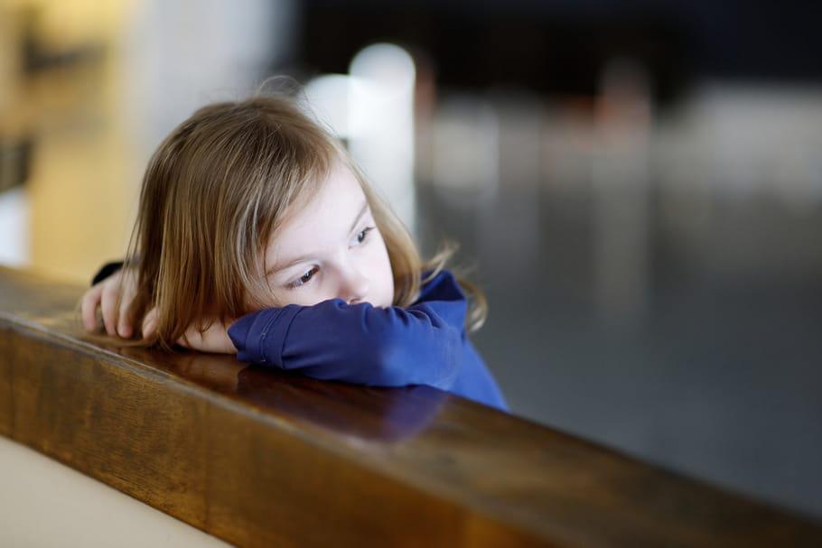 Violences faites aux enfants: un appel à projet pour sensibiliser les enfants