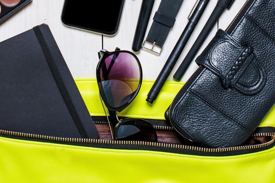 Meilleur portefeuille femme: les modèles à glisser dans son sac