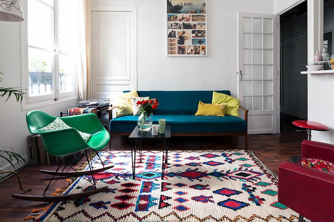 tapis-azilal-de-secret-berbere