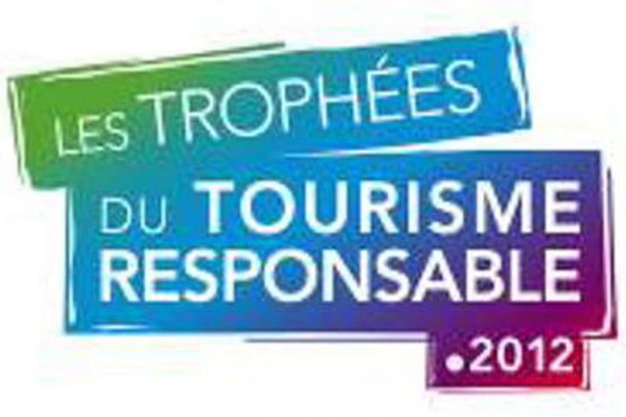 Le chef Alain Passard parraine les Trophées du tourisme responsable