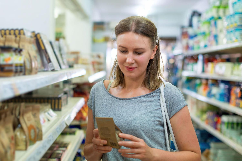 Découvrez les nouveaux logos nutritionnels qui apparaitront en supermarché dès avril