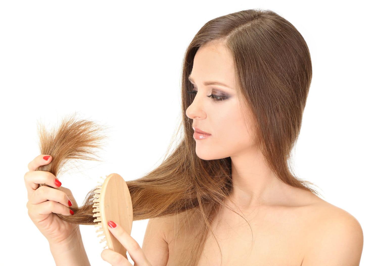 Comment coiffer des cheveux fins?