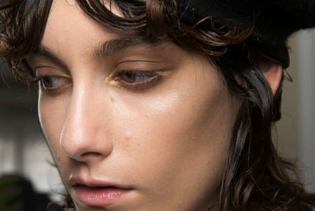 Andrew Gn (Backstage) - photo 2