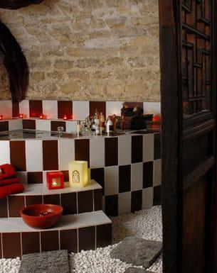 rituel des mille et une nuits au comptoir paris marrakech. Black Bedroom Furniture Sets. Home Design Ideas