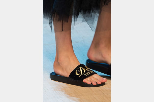 Dolce & Gabbana (Close Up) - photo 101