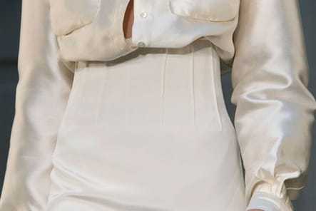 Alexis Mabille (Close Up) - photo 8