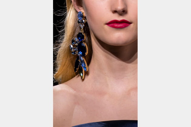 Elie Saab (Close Up) - photo 67