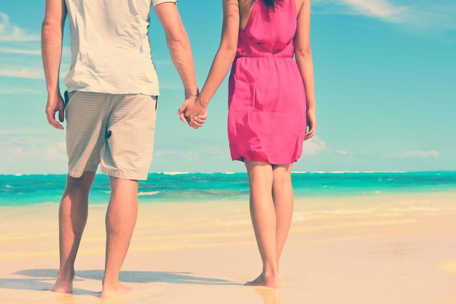 9 choses à savoir sur l'amour platonique