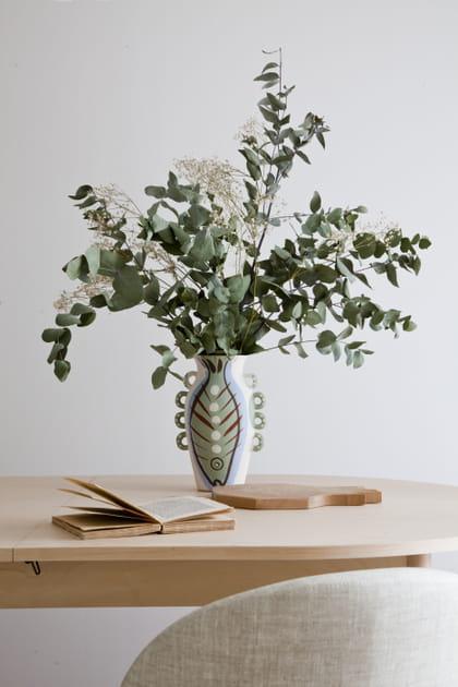 Bouquet d'inspiration