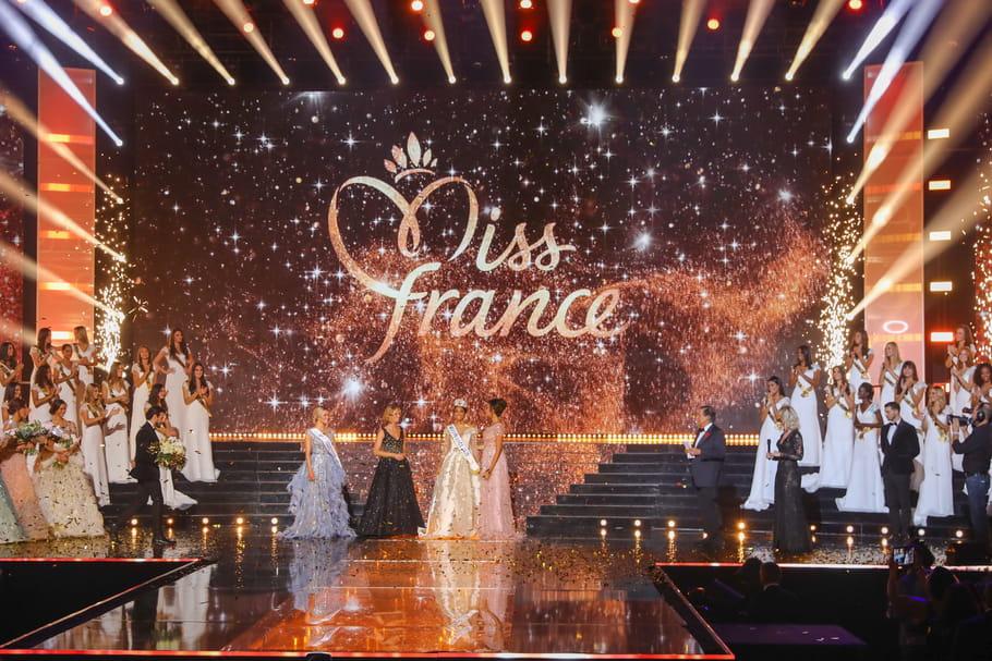 La cérémonie Miss France 2021reportée, quelle date envisagée?
