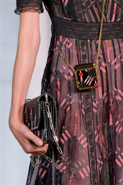 Valentino (Close Up) - photo 3