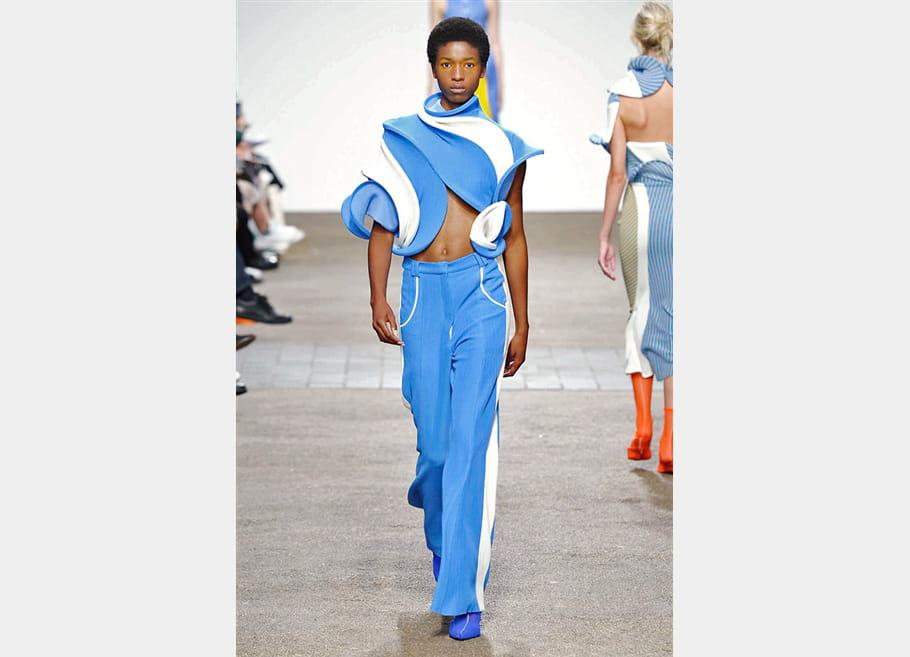 Fashion East - passage 49