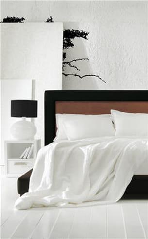 dormir la t te au nord. Black Bedroom Furniture Sets. Home Design Ideas