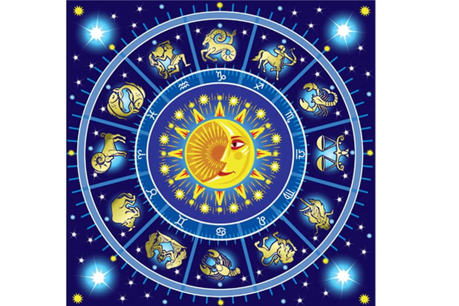 Horoscope du jour : 8 juin