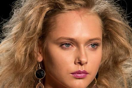 Chiara Boni La Petite Robe (Close Up) - photo 44