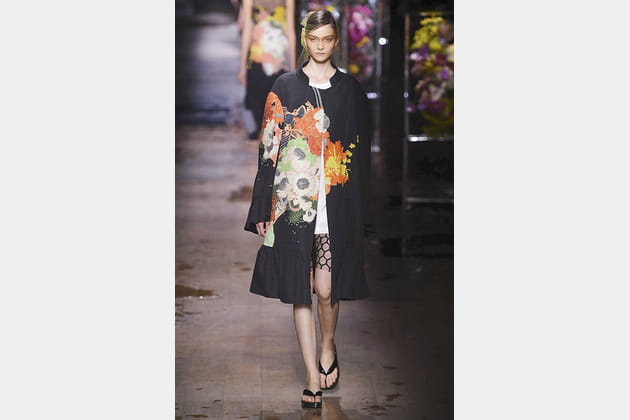Dries Van Noten - passage 54