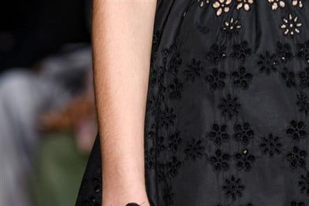 Simone Rocha (Close Up) - photo 12