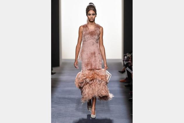 Fendi Couture - passage 18