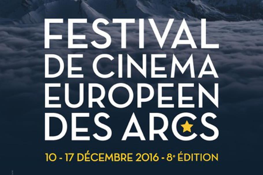 Festival de Cinéma Européen des Arcs: les Femmes au sommet