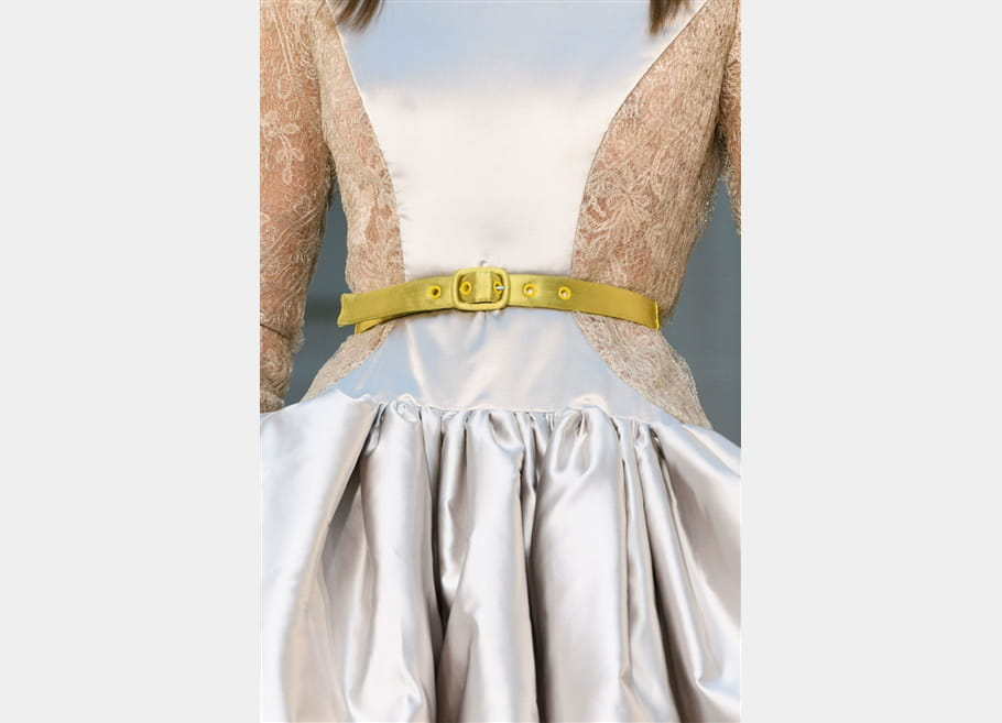 Alexis Mabille (Close Up) - photo 19