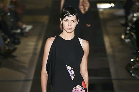 Givenchy - passage 43