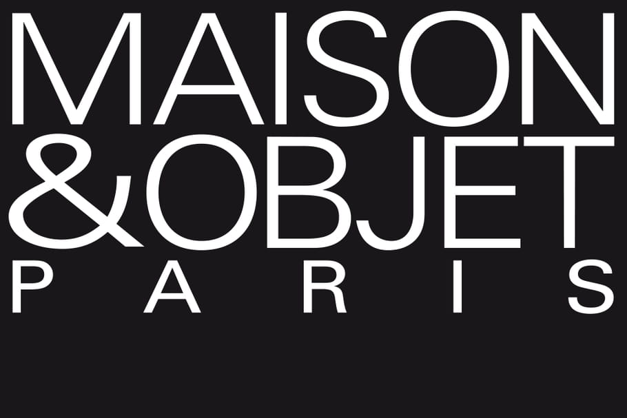 Salon Maison et Objet septembre 2017 : date, badge, programme, exposants