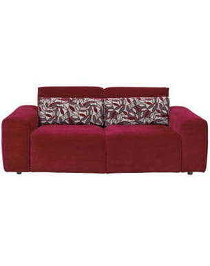 canap jet de gautier. Black Bedroom Furniture Sets. Home Design Ideas