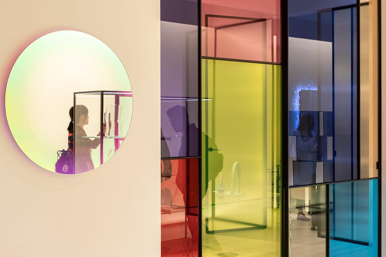 Salon du Meuble de Milan: tout savoir sur l'édition 2021